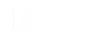 BASIS International School Bangkok Logo
